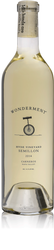 2014 Hyde Vineyard Semillon (Limited)