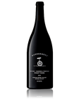 <pre>2015 Dutton-Campbell Vineyard Pinot Noir 1.5L</pre>