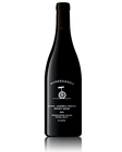 <pre>2014 Dutton-Campbell Vineyard Pinot Noir</pre>